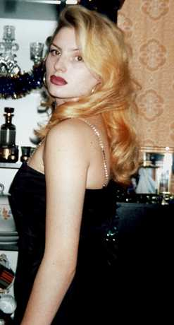 Russian ukraine dating scams 9