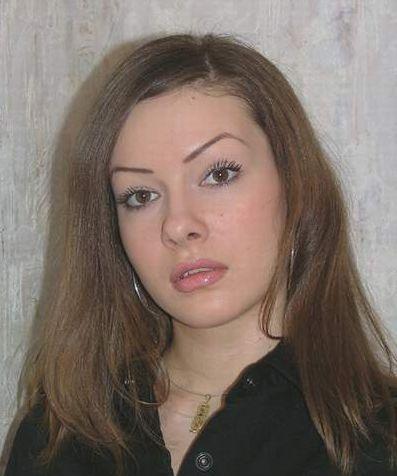 balakovo dating Natali from russian federation, saratov, balakovo, hair moreno, eye cor da avel.
