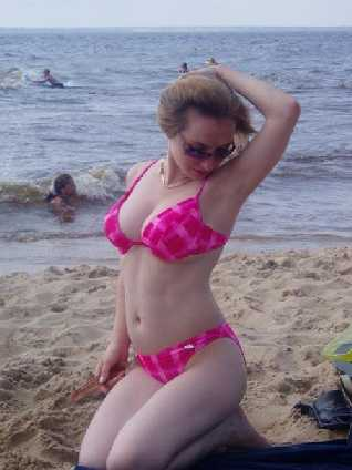 RussianDatingcom  Totally Free Russian dating site
