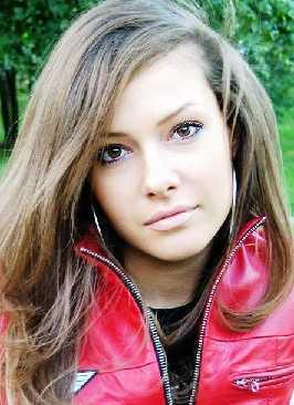 Anastacia lyn newkirk dating websites